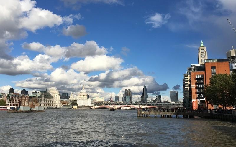 Londres-week-end_aunomi_045