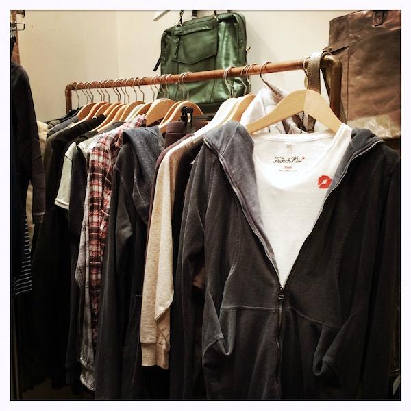 Créateurs mode et accessoires