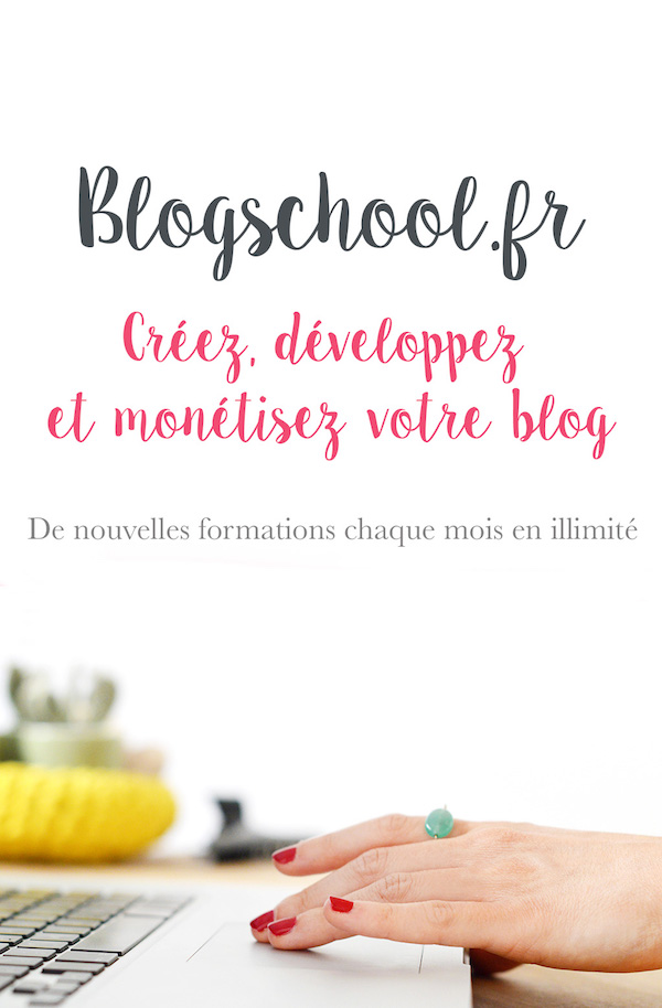 Blogschool ©Ohmyblog