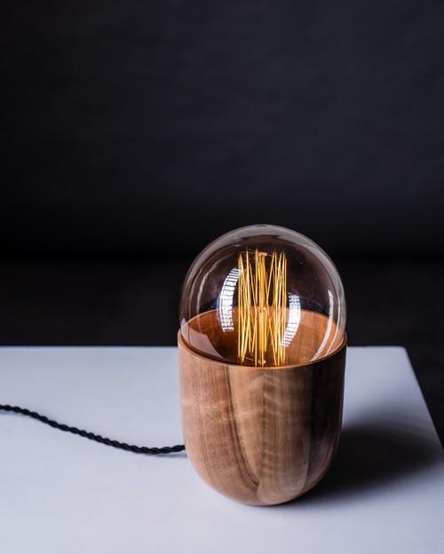 Foire-de-Paris-designer-Koska-lampes