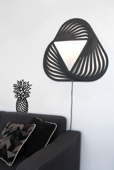 Foire-de-Paris-designer-Studio-Moeko